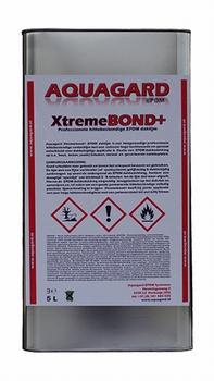 Aquagard Xtremebond+ EPDM daklijm 1 liter