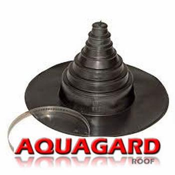 Aquagard Prefab Dakdoorvoer