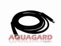 Aquagard spuitslang 5,5 meter t.b.v. drukvat