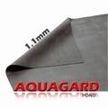 Aquagard EPDM Vijverfolie 12.20 meter breed