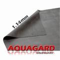 Aquagard EPDM Dakbedekking 4.57 meter breed