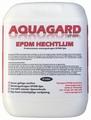 EPDM Hechtlijm (op waterbasis) 5 liter