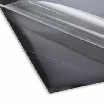Aquagard SA Flashing, zelfklevend 45x45cm