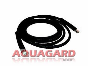 Aquagard spuitslang 3,7 meter t.b.v. drukvat