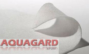 Aquagard Beschermdoek 350 gram/m2