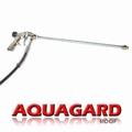 Aquagard spuitpistool PRO XL t.b.v. drukvat spuitlijm