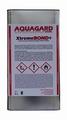 Aquagard Xtremebond+ EPDM daklijm 1,2 Kg