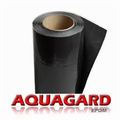 Aquagard Formflash Vormfolie 9