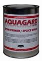 Aquagard EPDM primer 3,78 liter