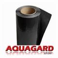 Aquagard Formflash Vormfolie 6