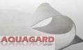 Aquagard Beschermvlies 260 gram/m2