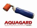 Aquagard Handroller