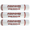 Aquagard EPDM Lijmspray spuitlijm 3X 500ml (totaal 1500ml)