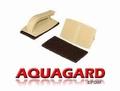Aquagard Scrubberset t.b.v. aanbreng Primer