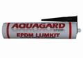 Aquagard EPDM Lijmkit 290 ML