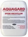 EPDM Hechtlijm (op waterbasis) 10 liter
