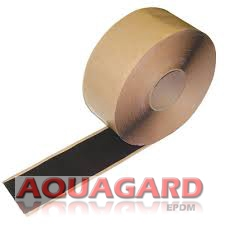 Aquagard Nadentape