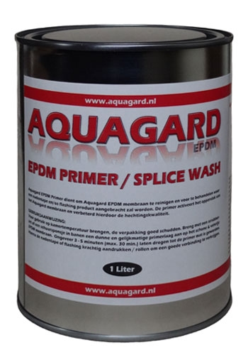 Aquagard Primer